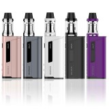 Innokin OCEANUS Scion 110W 20700 VW Kit 3000mAh