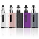 110W Innokin OCEANUS iSub VE VW Kit with 20700 Battery - 3000mAh