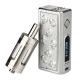 Innokin iTaste SD20 Kit - 2000mAh