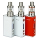 SMOK R40 TC Starter Kit - 1900mAh