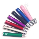Vision Spinner eGo VV Battery 650mAh