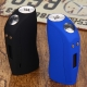 150W Envii Loch Ness TC Box Mod W/O Battery