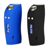 150 Вт Envii Loch Ness TC Box Mod W / O Battery