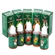 30ml HG PG+VG E-Juice E-Liquid with Many Distinct Flavors