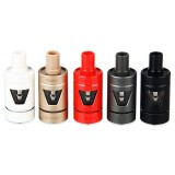 Joyetech Kit TRON-S Atomizer - 4ml