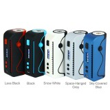 60W ENCOM Voidray VW/TC Box MOD W/O Battery