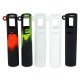 Vapesoon Silicone Rubber Skin for Pico/ iCare/ iJust S/ eGo AIO D22/ RX300/ Alien/ G-PRIV