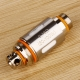 1pc Aspire Cleito EXO Atomizer Head