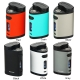 200W Eleaf Pico Dual TC Mod W/O Battery