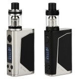 Joyetech eVic Primo 200W with UNIMAX 25 Full Kit