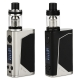 200W Joyetech eVic Primo with UNIMAX 25 Full Kit