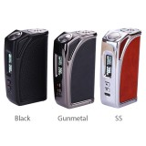 200W Pikirkan Vape MKL200 TC Box MOD W / O Battery