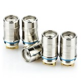 Wismec Amor Plus Atomizer Head 5pcs