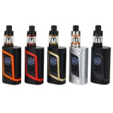 220W SMOK Alien Kit dengan TFV8 Baby W / O Battery