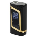 220W SMOK Alien TC MOD W / O Battery