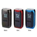 220 Вт Vaporesso Revenger TC Box MOD W / O Battery