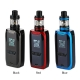 220W Vaporesso Revenger TC Kit with NRG Mini