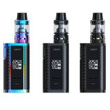 225W IJOY Captain PD1865 with Captain Tank TC Kit