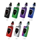 225W SMOK ProColor TC Kit с TFV8 Big Baby W / O Battery