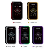 230W SMOK G-PRIV 2 Touch Screen TC Box MOD