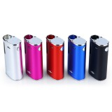 Eleaf iStick Basic Battery - 2300mAh
