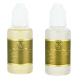 HG No Flavor 36mg/ml e-Juice 30ml
