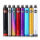 Vision Vapros Stylish Variable Voltage Battery - 1300mAh