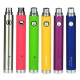 KangerTech EVOD 650mAh manual USB battery / USB passthrough