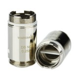 5 шт. Wismec DS CN Atomizer Head для ORMA / Motiv