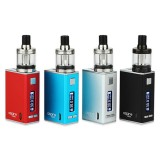 Aspire X30 Rover Kit With Nautilus X And NX30 MOD 2000mAh