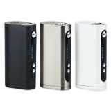 [US Only] 100W Vape Teruskan Vaporflask Stout TC Box MOD W / O Battery