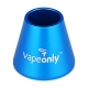 VapeOnly XL/Mega Single-port Cone E-Cigarette Stand Base/ Holder