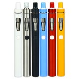 Joyetech eGo AIO D16 Quick Start Kit 1500mAh