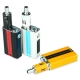 Joyetech eVic-VT VW Full Kit - 5000mAh (No Wall Adapter)