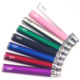 Vision Spinner eGo VV Battery 900mAh