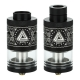 IJOY Limitless RDTA Plus Atomizer - 6,3 мл