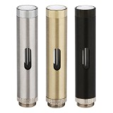2pcs VapeOnly Malle S Atomizer - 0.8ml