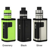 Eleaf iStick Tria 300W Kit with ELLO S
