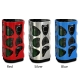 300 Вт WISMEC ES300 Exo Skeleton TC Box MOD W / O Battery