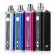 30W Eleaf iStick Full Kit with OLED Screen MOD Battery - 2200mAh