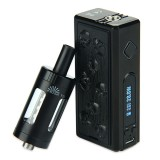 Innokin iTaste SD20 Kit 2000mAh