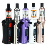 75W Vaporesso TARGET VTC Kit with Ceramic cCELL Coil Tank W/O Battery