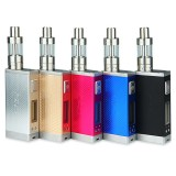 60W Innokin iTaste MVP3.0 Pro VV/VW Starter Kit with 3.8ml iSub G Tank - 4500mAh
