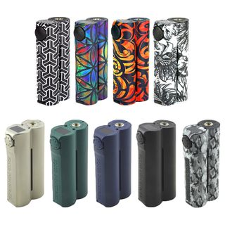 Buy best advanced box mod, vape mod