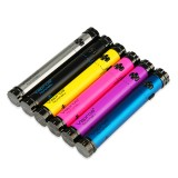Vapros Nunchaku 18W VW Battery 2000mAh