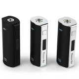 60W Eleaf iStick TC Express Kit W/O Battery