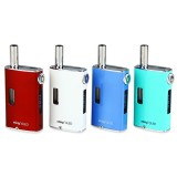 Joyetech eGrip OLED CL 30W VW Kit 1500mAh
