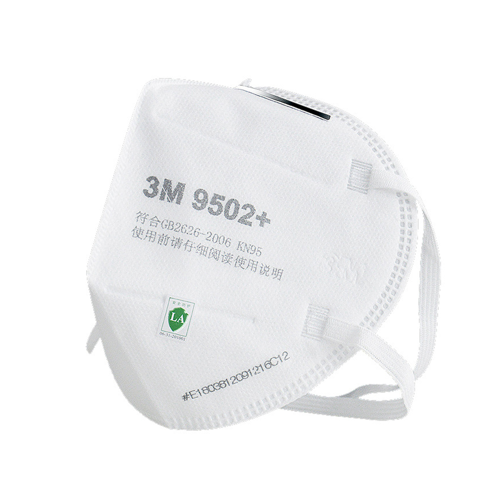 surgical mask 3m