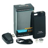 Vision VapeCase VV MOD for iPhone 5/5S 2000mAh