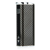 [Special Edition] 30W Eleaf iStick 2200mAh OLED Screen MOD Battery - Black
